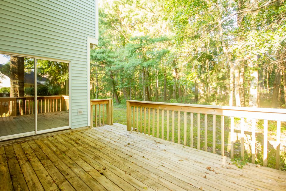 5402  Benchley Court Charleston, SC 29420