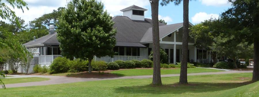 180  Longdale Drive Summerville, SC 29483