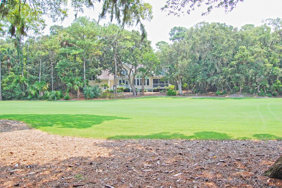 3280  Privateer Creek Road Seabrook Island, SC 29455