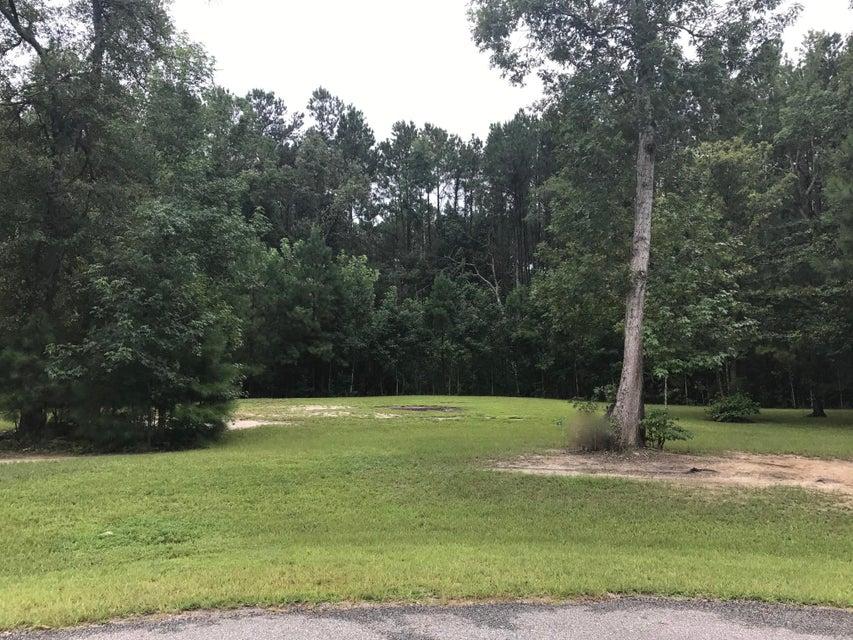 4204  Cottage Grove Ct Summerville, SC 29483