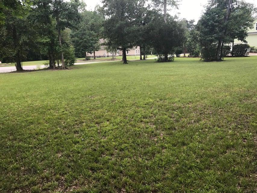 4205  Cottage Grove Ct Summerville, SC 29483