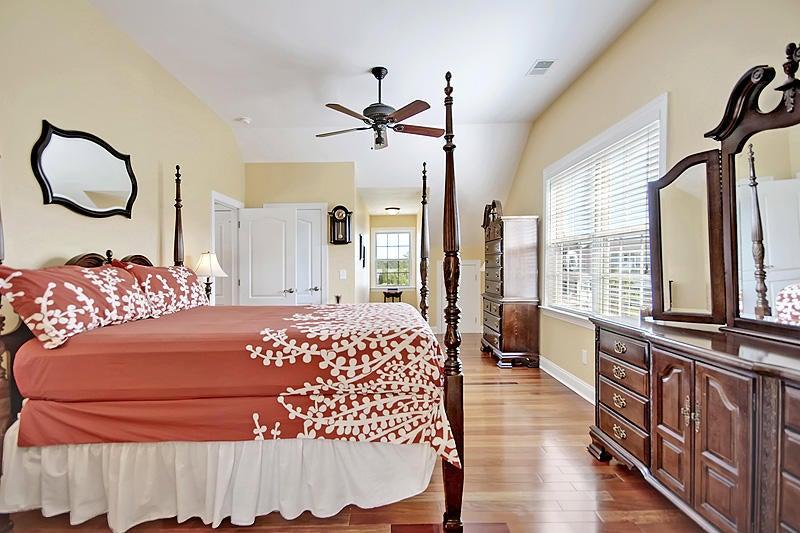 1029 Jervey Point Road Charleston, SC 29492