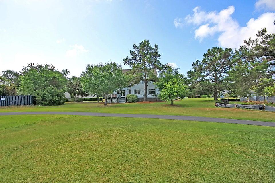4335  Hope Plantation Drive Johns Island, SC 29455
