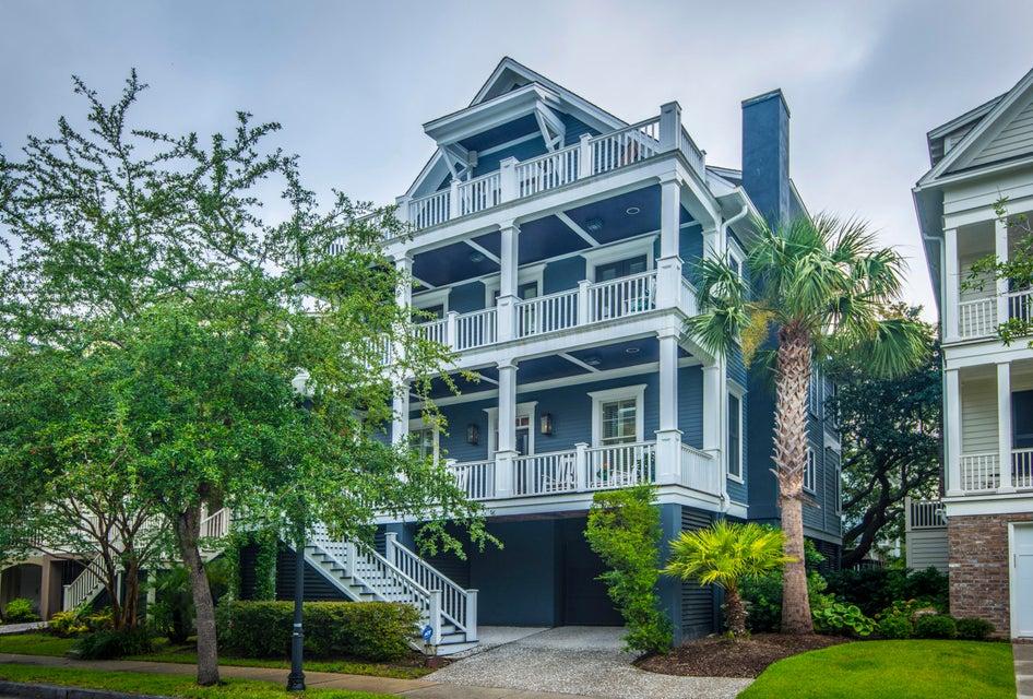 163  Mary Ellen Drive Charleston, SC 29403
