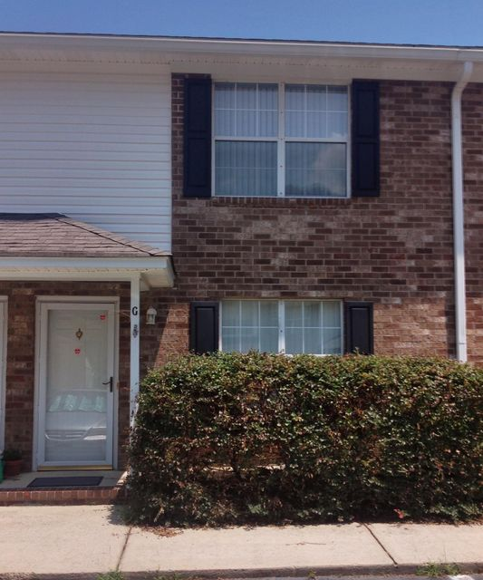 2040  Rondo Street Charleston, SC 29414