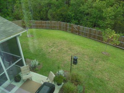 8547 Marsh Overlook North Charleston, SC 29420