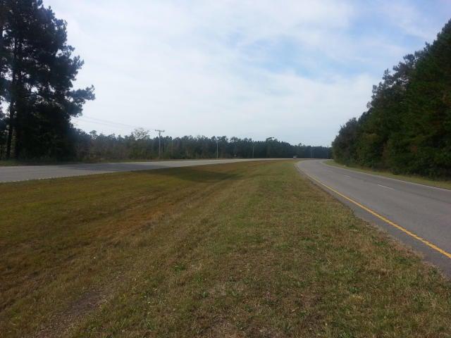 N Highway 17 Awendaw, SC 29429