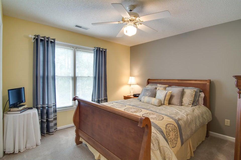 111  Rexford Court Summerville, SC 29485
