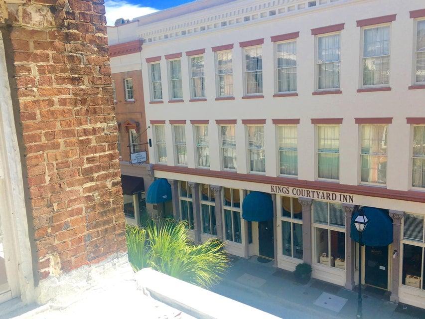 193 King Street Charleston, SC 29401