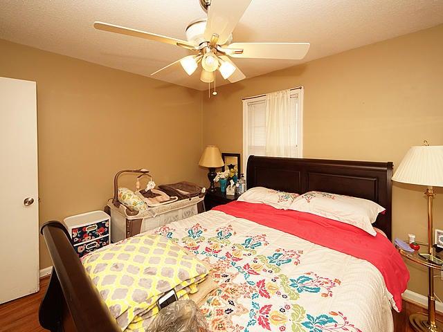 1347  Ashley Hall Road Charleston, SC 29407
