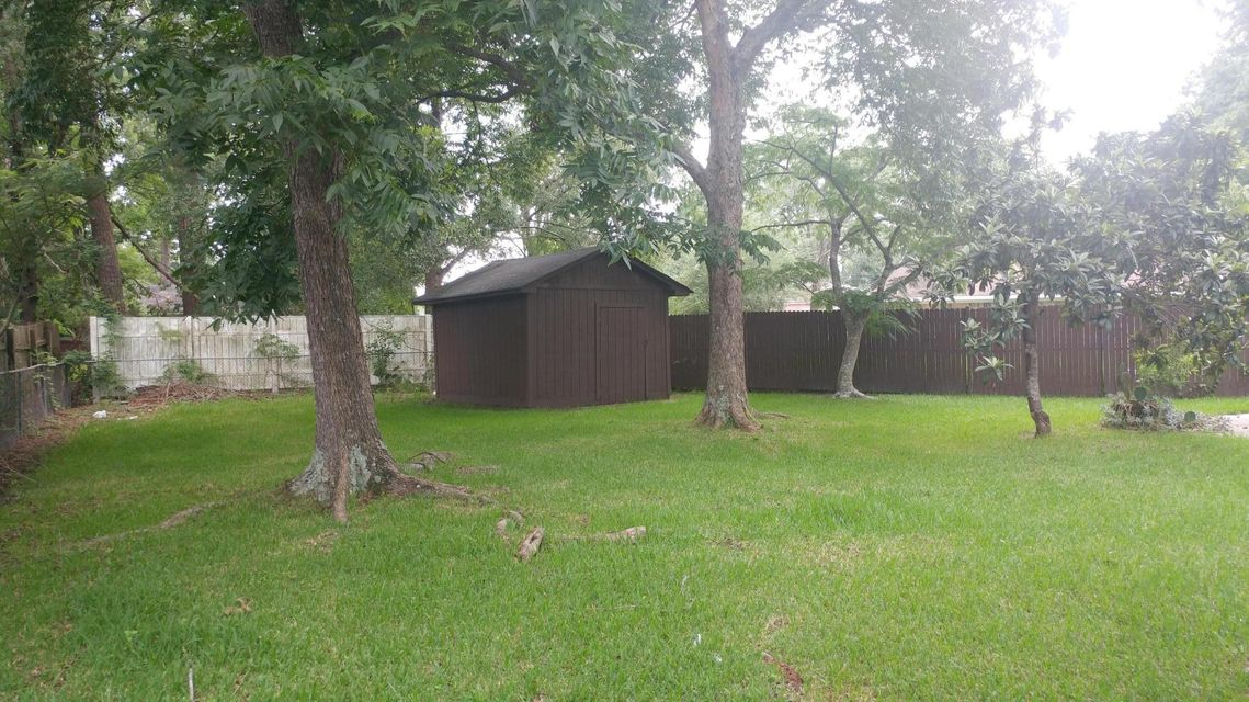 26 Stanhope Road Goose Creek, SC 29445