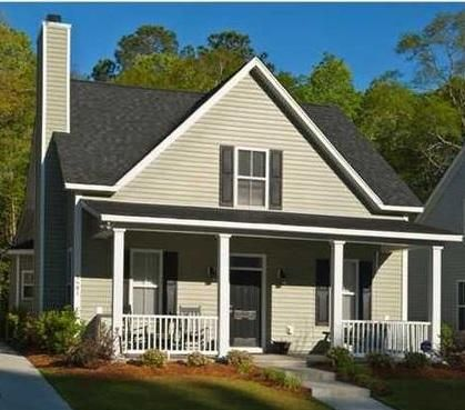 1760  Bee Balm Road Johns Island, SC 29455