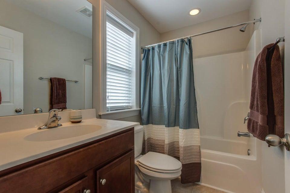 4246  Scharite Street Charleston, SC 29414