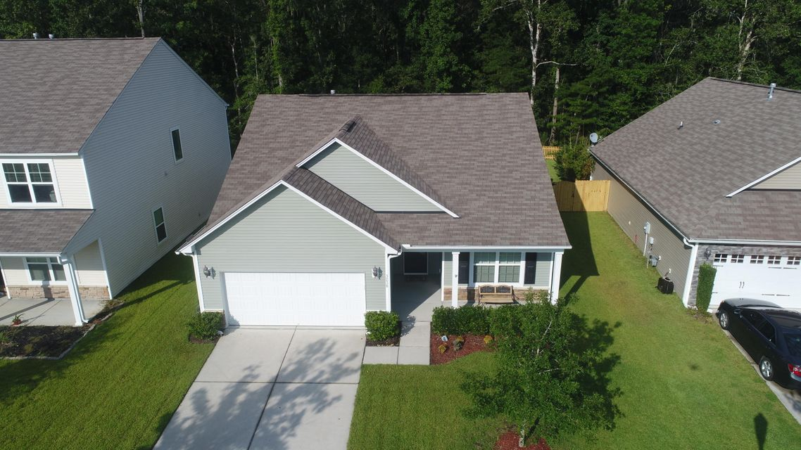 3238 Conservancy Lane Charleston, SC 29414