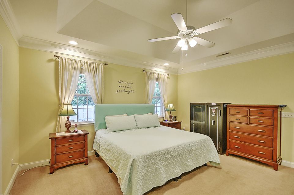1352  Iroquois Street North Charleston, SC 29405