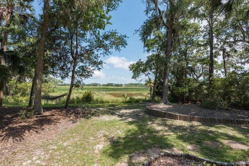2586  Seabrook Island Road Johns Island, SC 29455