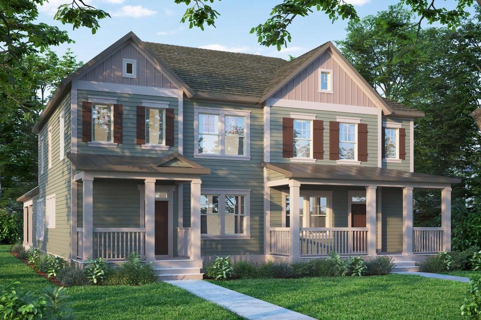 313  Garrison Street Summerville, SC 29486