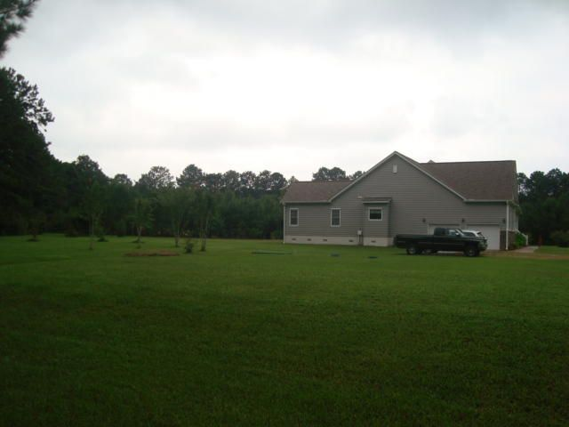 4846  Causey Pond Road Awendaw, SC 29429