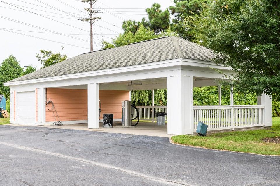 1531 Rosewood Lane Mount Pleasant, SC 29464