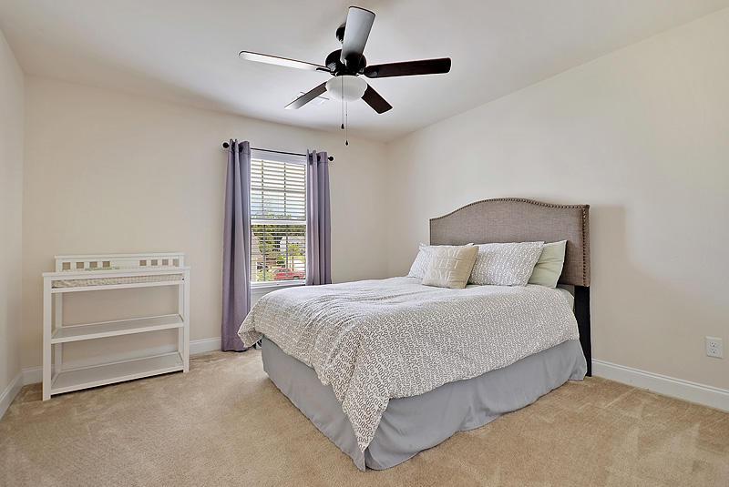2139  Gammon Street Charleston, SC 29414