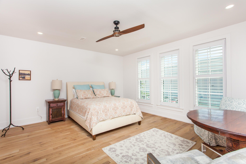 241 E Bay Street Charleston, SC 29401