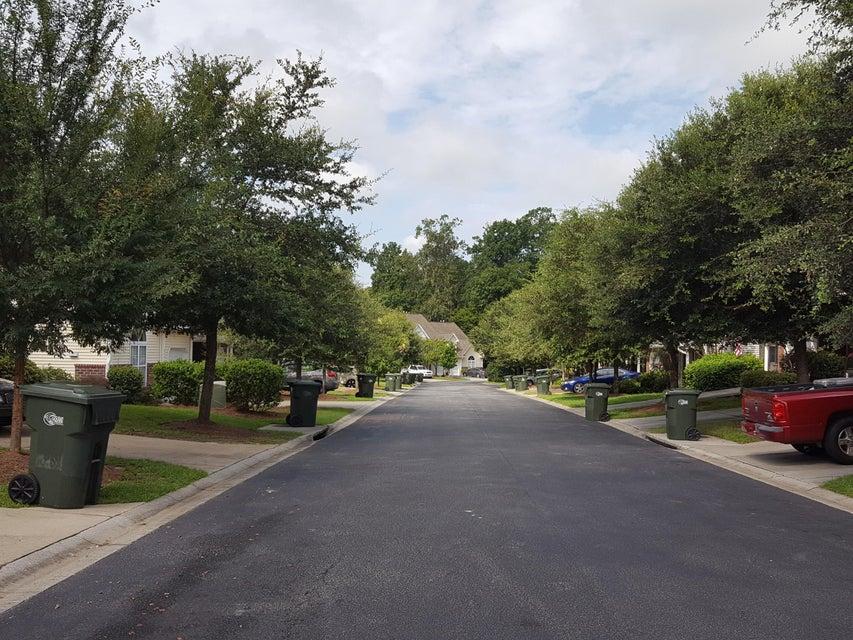 240  Darcy Avenue Goose Creek, SC 29445