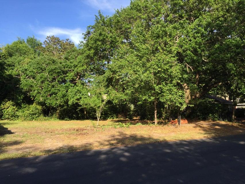 1432  Goblet Avenue Mount Pleasant, SC 29464