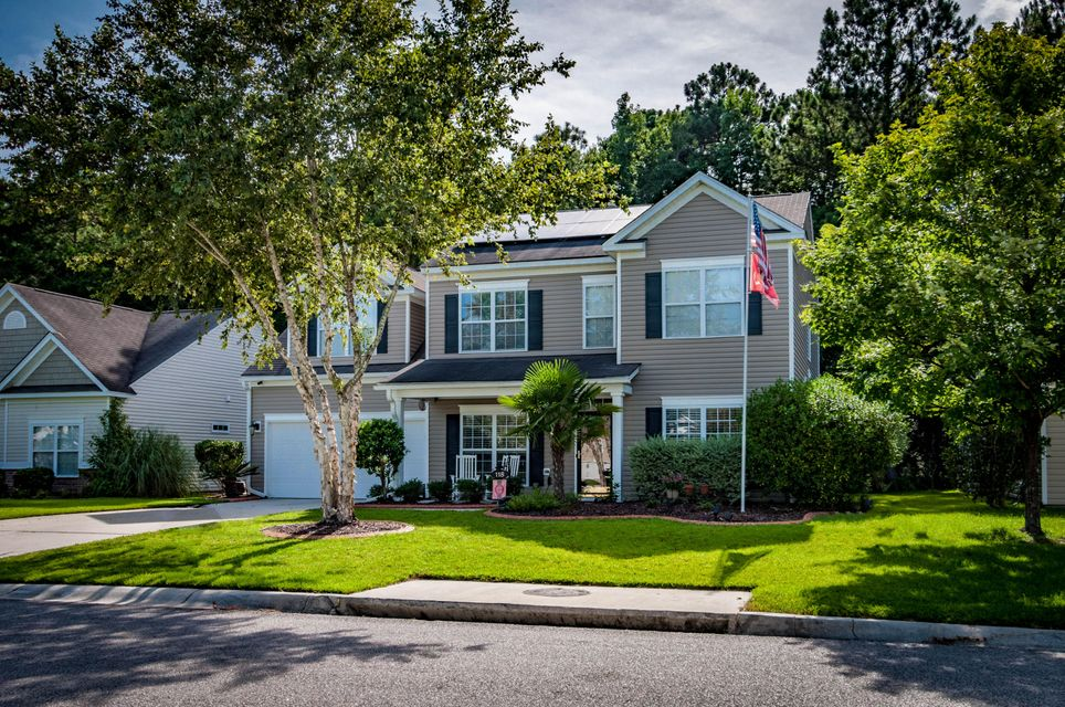 118  Hollytree Circle Ladson, SC 29456