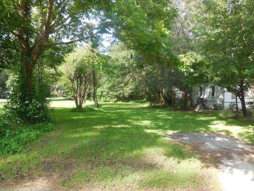 Bexley Street North Charleston, SC 29405