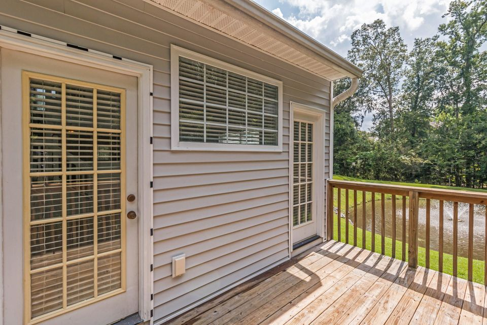 190  Darcy Avenue Goose Creek, SC 29445