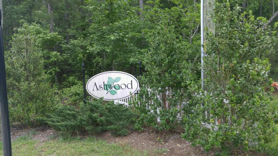 Lot 1  Ashview Court Summerville, SC 29483