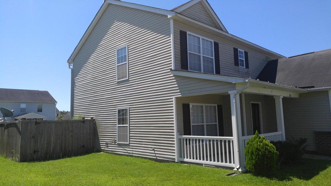 216  Southport Drive Summerville, SC 29483