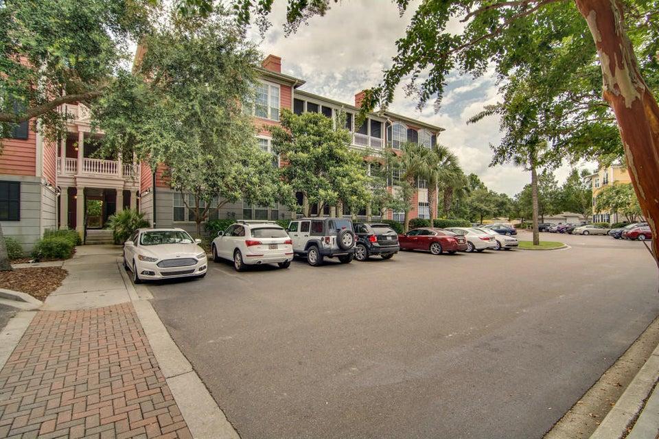 2015  Telfair Way Charleston, SC 29412