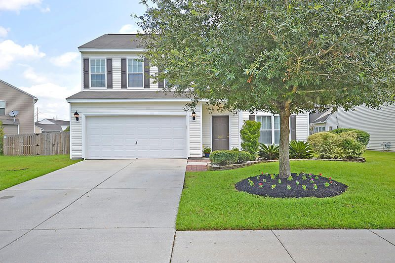 7457  Painted Bunting Way Hanahan, SC 29410