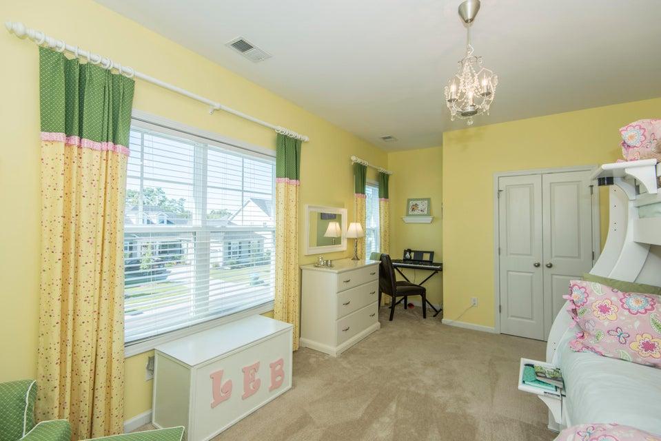 104  Riviera Drive Summerville, SC 29483