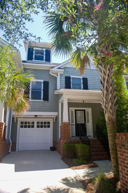 1869 Pierce Street Charleston, SC 29492