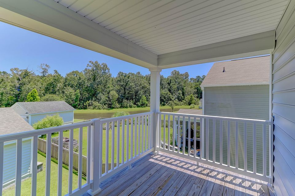 152  Old Jackson Road Goose Creek, SC 29445