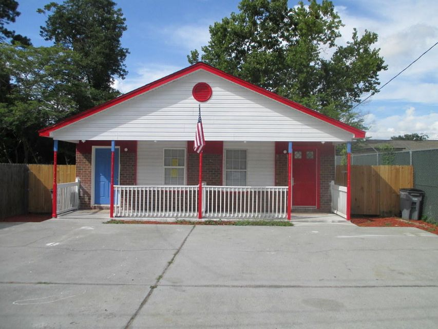 3302  Florida Avenue North Charleston, SC 29405