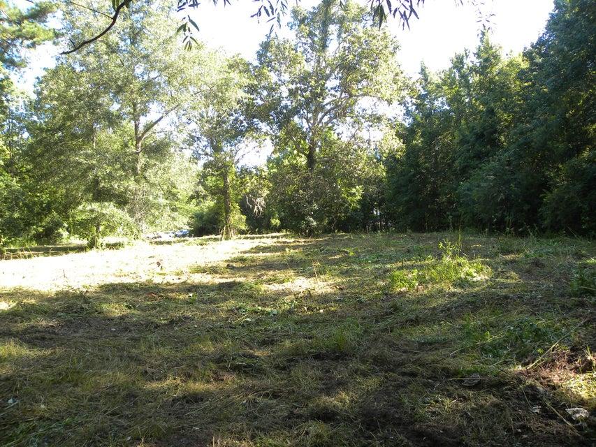 Sandy Run Circle Summerville, SC 29483