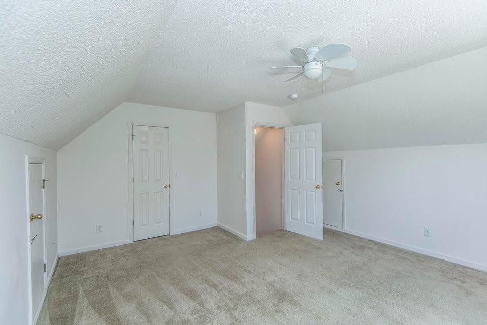 145  Evergreen Magnolia Avenue Goose Creek, SC 29445
