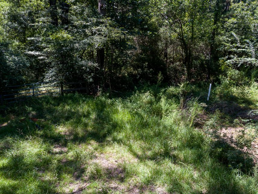 220  Muskie Drive Summerville, SC 29483