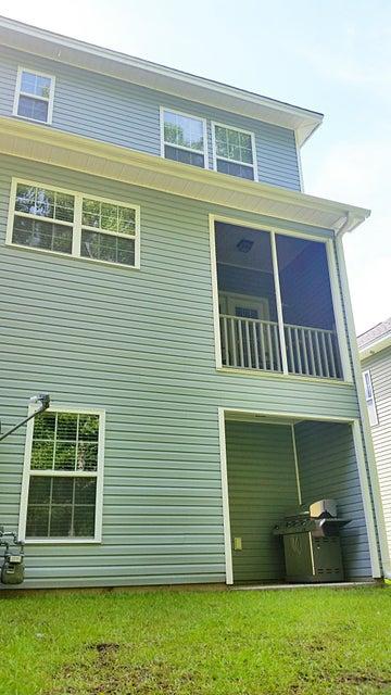 4079 Hartland Street Charleston, SC 29414