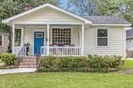 209  Hickory Street Charleston, SC 29407