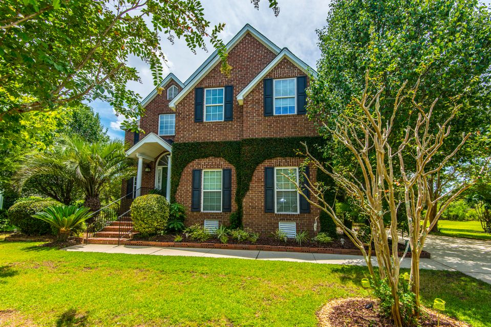 2288  Salt Wind Way Mount Pleasant, SC 29466