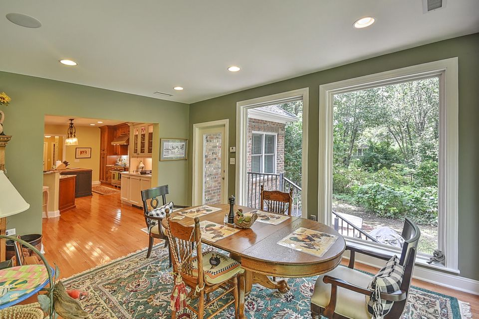 4912  Steeplechase Ln Hollywood, SC 29449