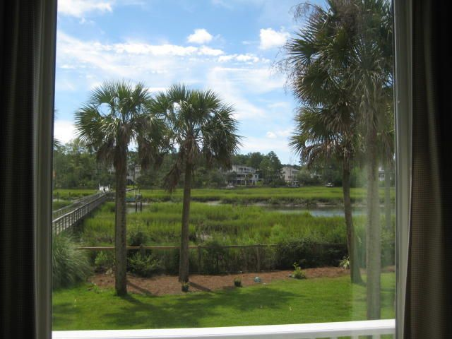 1878 Wood Stork Point Mount Pleasant, SC 29466