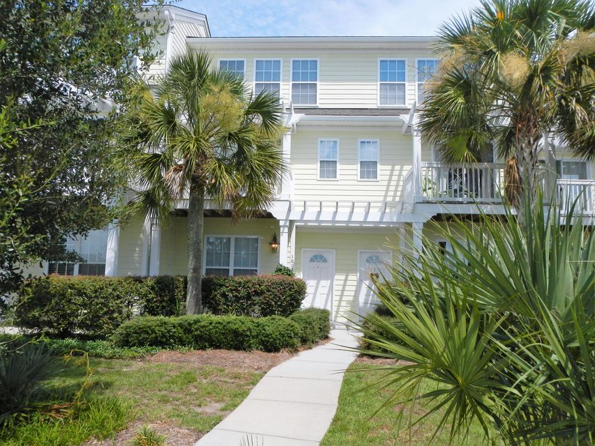 3010  Sugarberry Lane Johns Island, SC 29455
