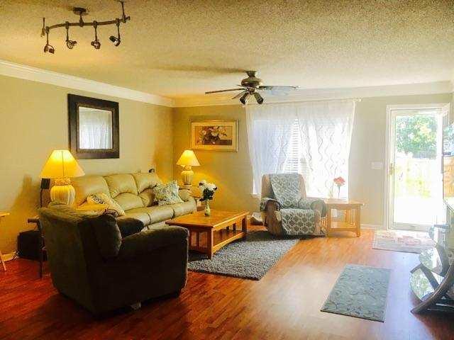 3065  Maple Leaf Drive Moncks Corner, SC 29461