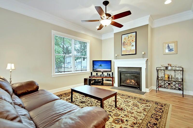 1125  Phillips Park Drive Mount Pleasant, SC 29464