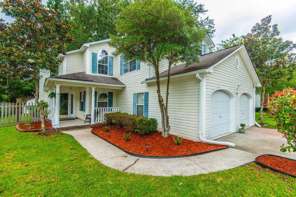 5453  Roxbury Drive North Charleston, SC 29418